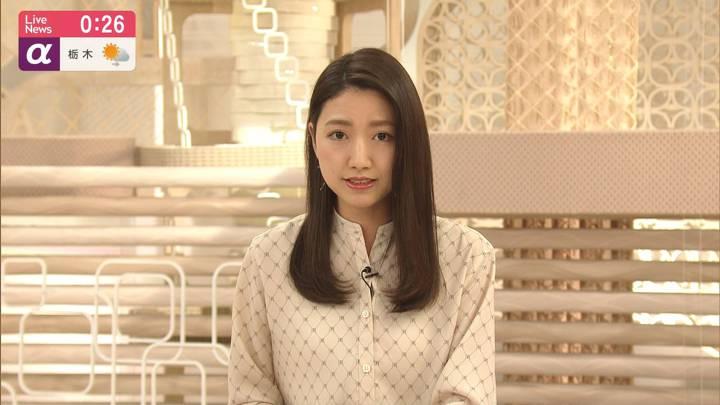 2020年03月18日三田友梨佳の画像15枚目