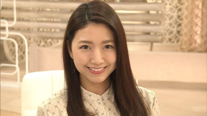 2020年03月18日三田友梨佳の画像28枚目