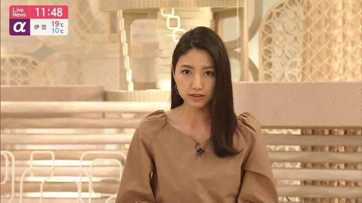 2020年03月19日三田友梨佳の画像11枚目