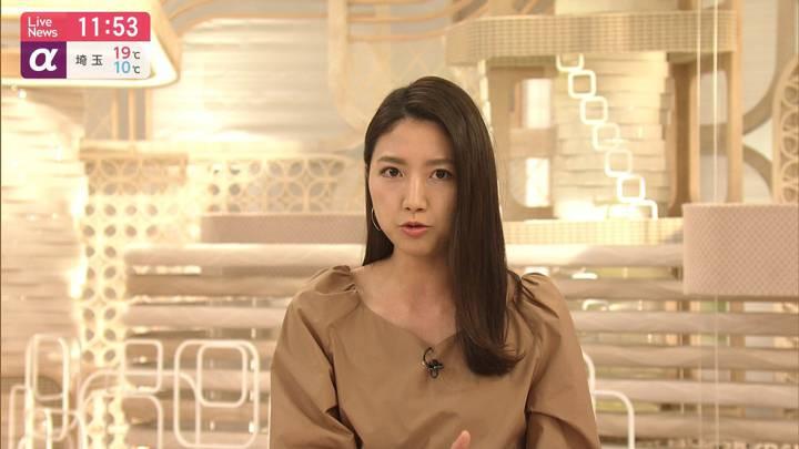 2020年03月19日三田友梨佳の画像13枚目