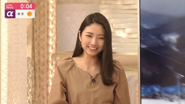 2020年03月19日三田友梨佳の画像21枚目