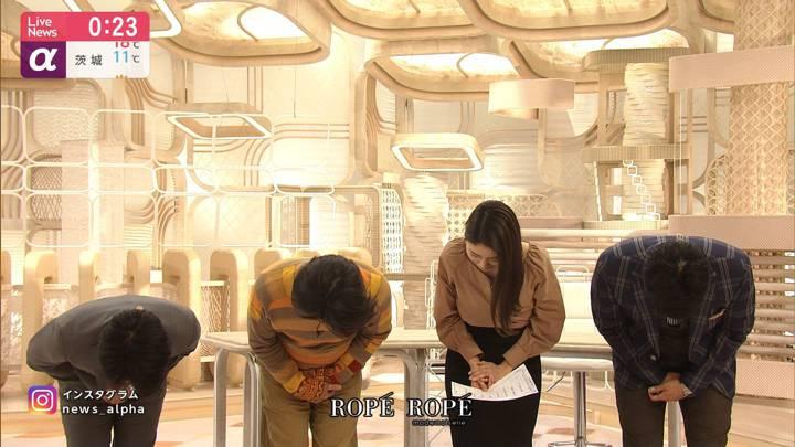 2020年03月19日三田友梨佳の画像25枚目