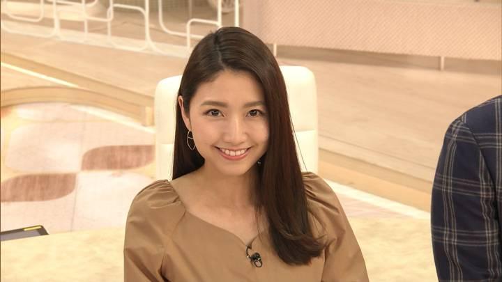 2020年03月19日三田友梨佳の画像28枚目