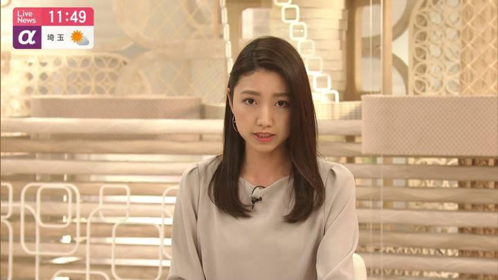 2020年03月23日三田友梨佳の画像10枚目