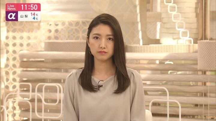 2020年03月23日三田友梨佳の画像11枚目