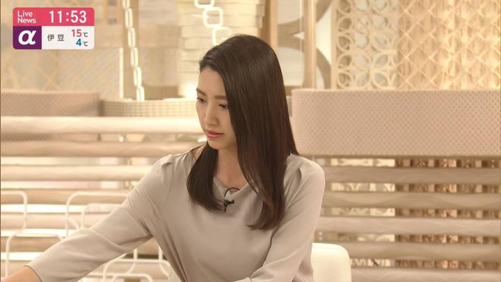 2020年03月23日三田友梨佳の画像16枚目