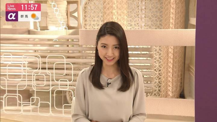 2020年03月23日三田友梨佳の画像21枚目