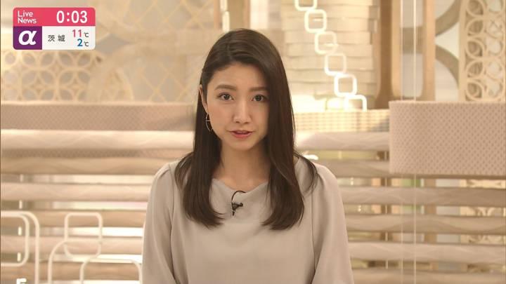 2020年03月23日三田友梨佳の画像27枚目