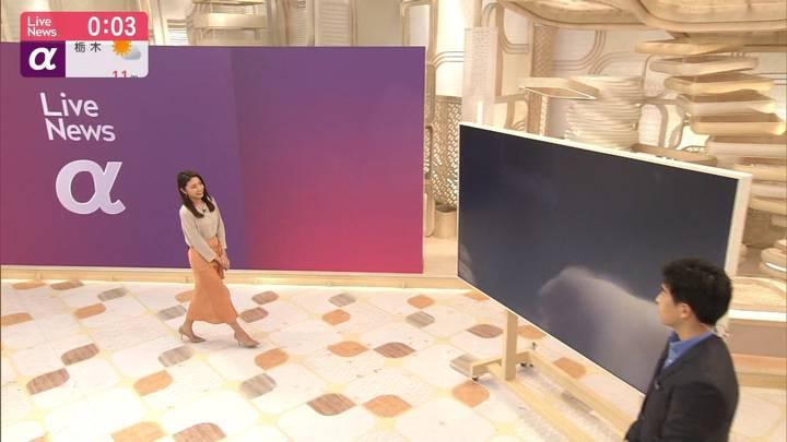 2020年03月23日三田友梨佳の画像28枚目