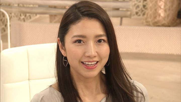 2020年03月23日三田友梨佳の画像33枚目