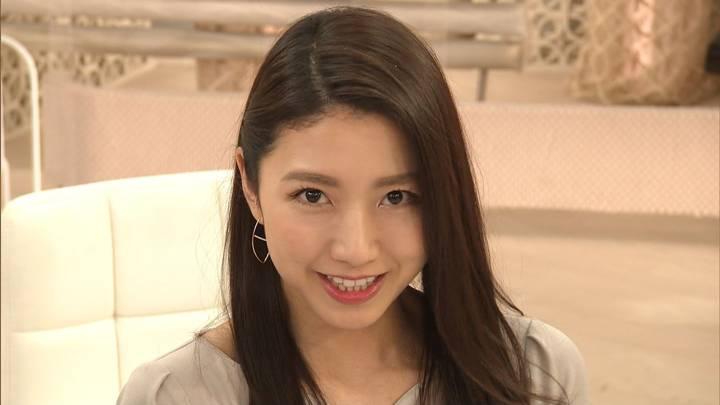 2020年03月23日三田友梨佳の画像34枚目