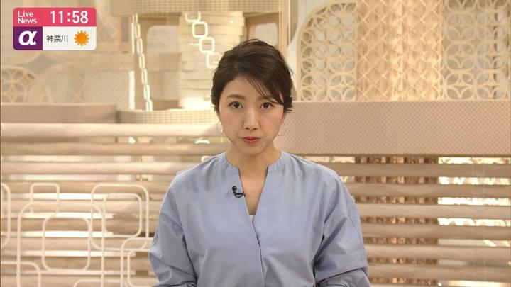 2020年03月24日三田友梨佳の画像21枚目