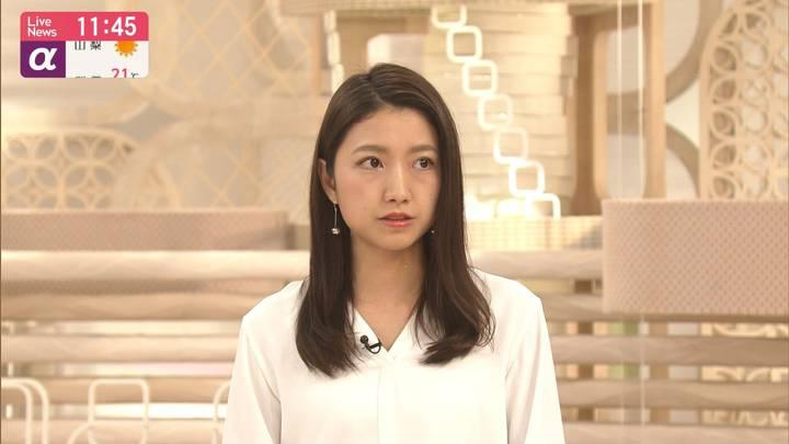 2020年03月25日三田友梨佳の画像07枚目