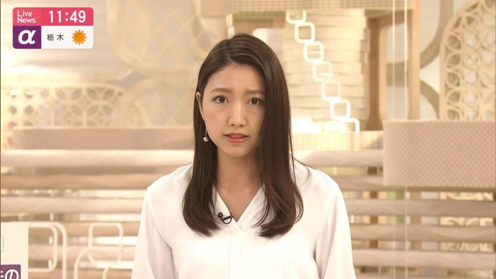 2020年03月25日三田友梨佳の画像12枚目