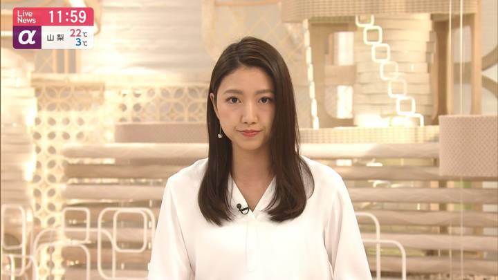 2020年03月25日三田友梨佳の画像14枚目