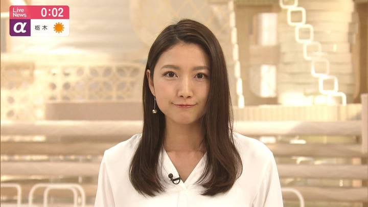 2020年03月25日三田友梨佳の画像20枚目