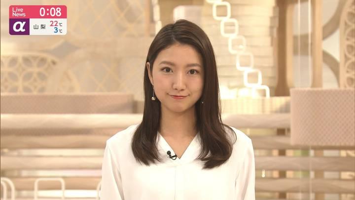 2020年03月25日三田友梨佳の画像22枚目
