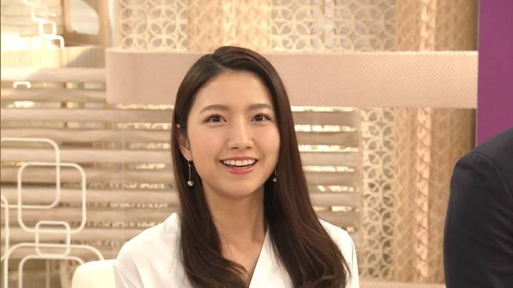 2020年03月25日三田友梨佳の画像31枚目
