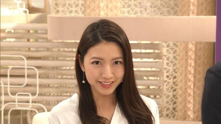2020年03月25日三田友梨佳の画像32枚目