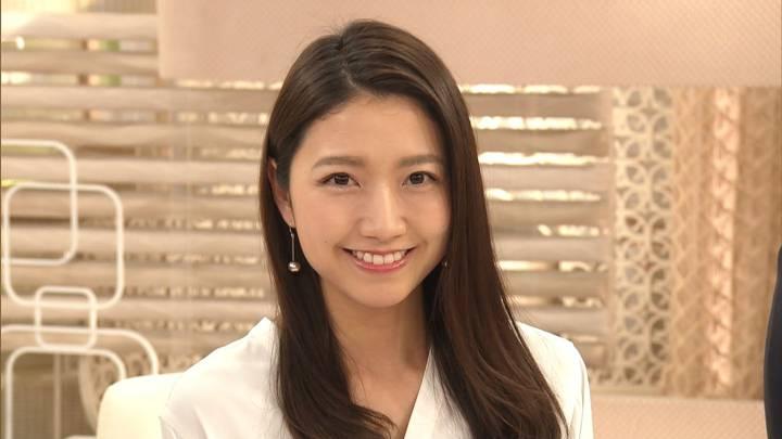 2020年03月25日三田友梨佳の画像33枚目