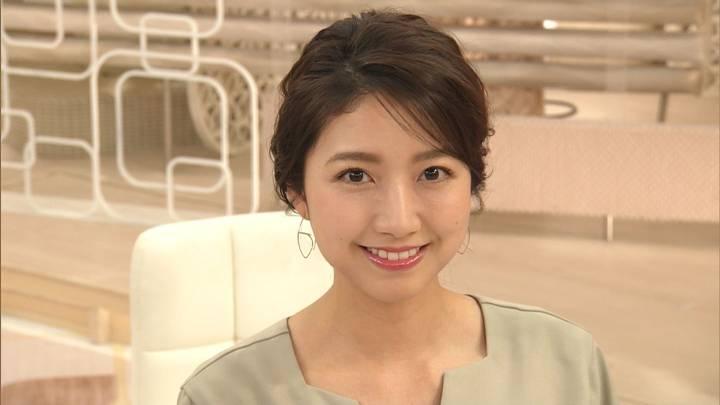 2020年03月26日三田友梨佳の画像33枚目