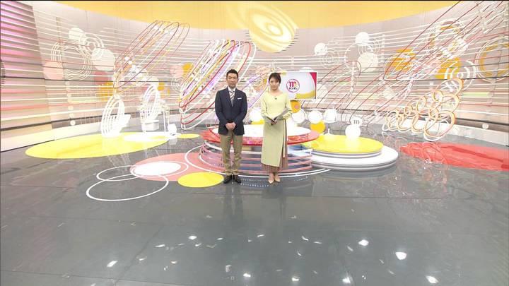 2020年03月29日三田友梨佳の画像02枚目