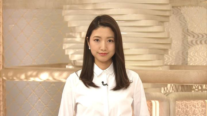 2020年03月30日三田友梨佳の画像03枚目