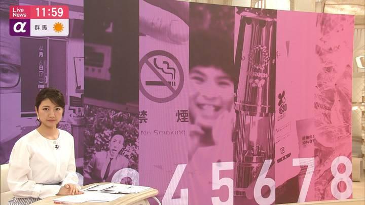2020年04月01日三田友梨佳の画像16枚目