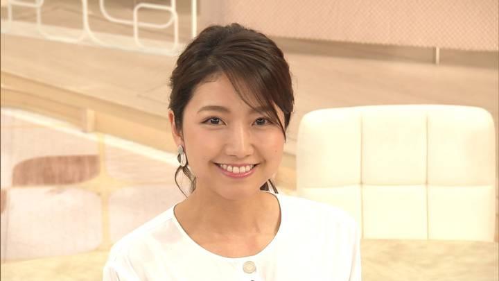 2020年04月01日三田友梨佳の画像36枚目