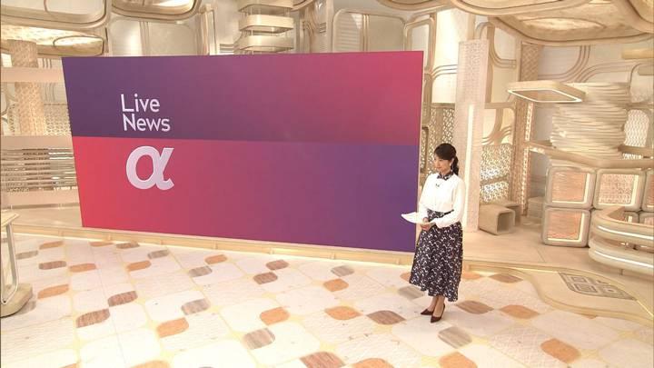 2020年04月06日三田友梨佳の画像03枚目