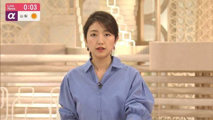 2020年04月07日三田友梨佳の画像29枚目