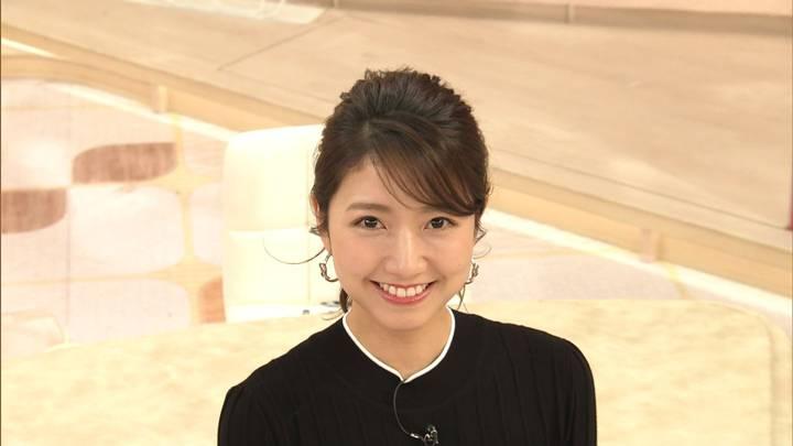 2020年04月15日三田友梨佳の画像34枚目