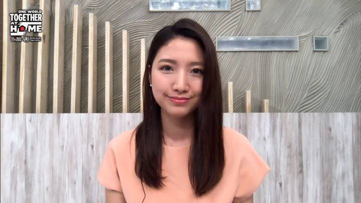 2020年04月19日三田友梨佳の画像38枚目