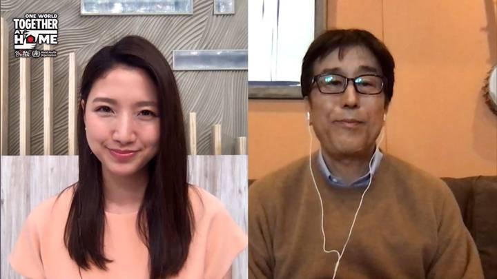 2020年04月19日三田友梨佳の画像40枚目