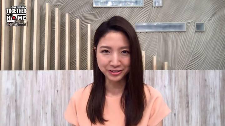2020年04月19日三田友梨佳の画像41枚目
