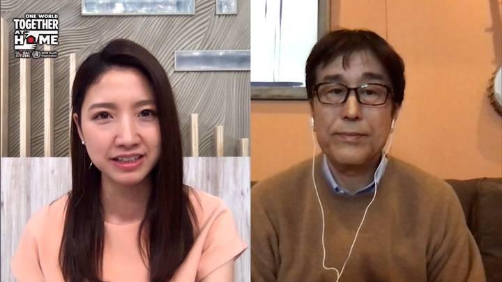 2020年04月19日三田友梨佳の画像43枚目