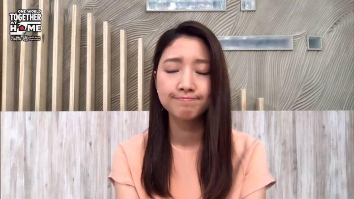 2020年04月19日三田友梨佳の画像50枚目