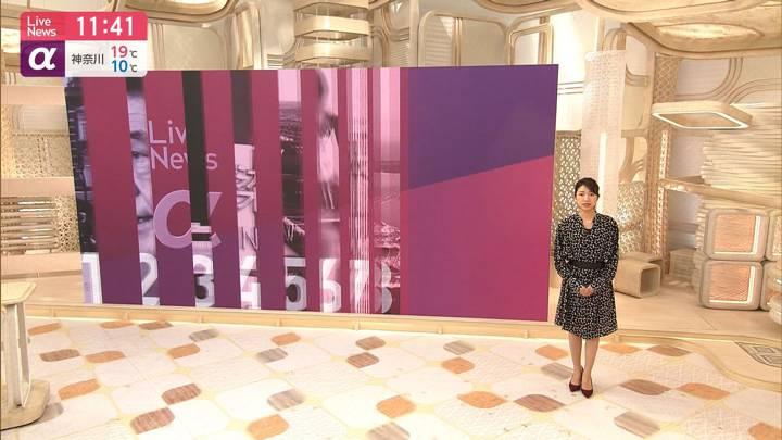2020年04月21日三田友梨佳の画像06枚目