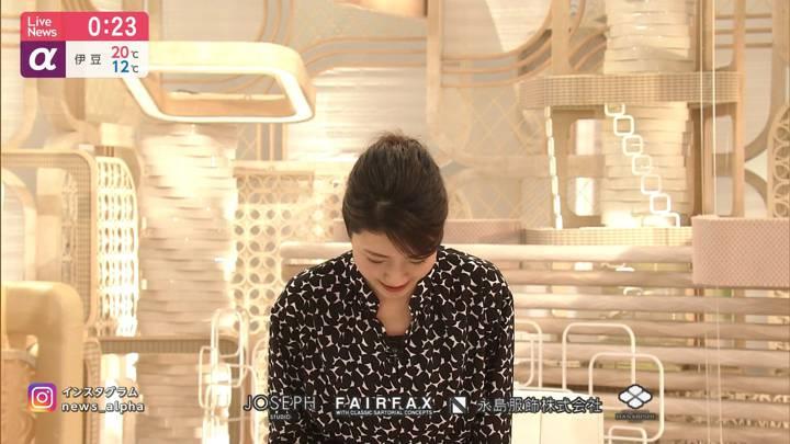 2020年04月21日三田友梨佳の画像27枚目