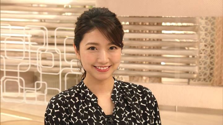 2020年04月21日三田友梨佳の画像30枚目