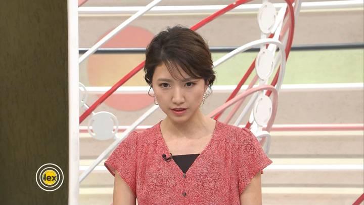 2020年05月03日三田友梨佳の画像24枚目