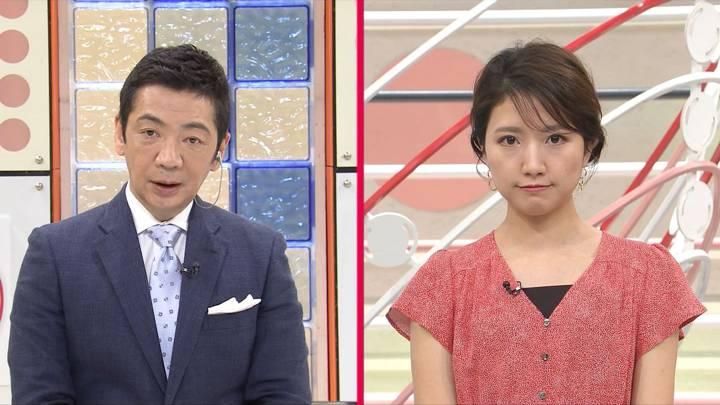 2020年05月03日三田友梨佳の画像26枚目
