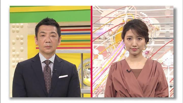 2020年05月03日三田友梨佳の画像30枚目