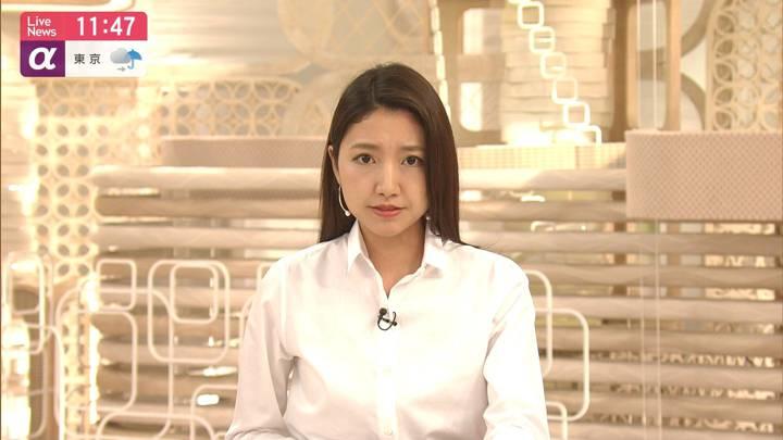 2020年05月04日三田友梨佳の画像10枚目