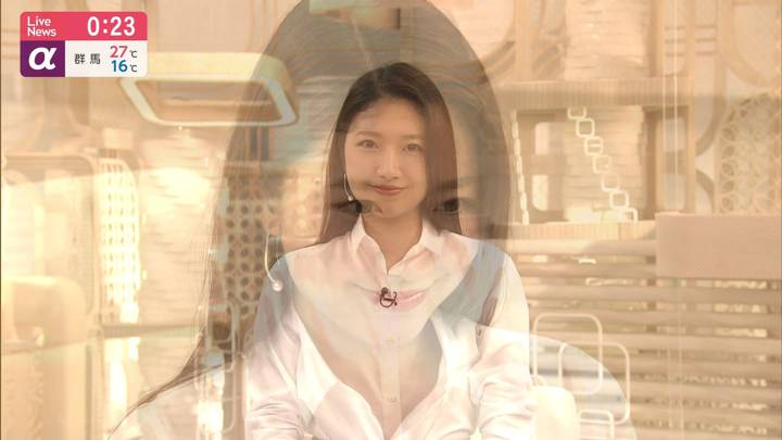 2020年05月04日三田友梨佳の画像24枚目
