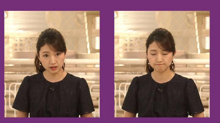 2020年05月05日三田友梨佳の画像12枚目