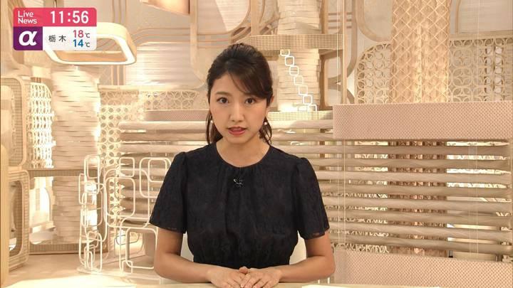 2020年05月05日三田友梨佳の画像14枚目