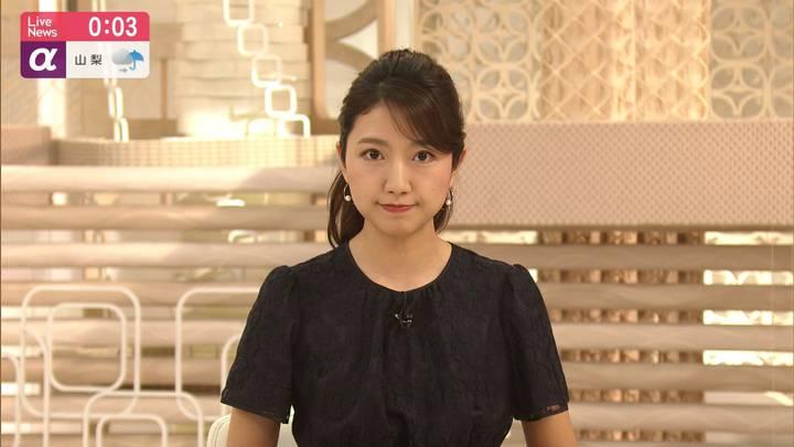 2020年05月05日三田友梨佳の画像19枚目