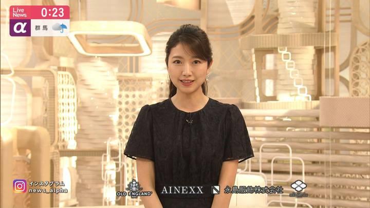 2020年05月05日三田友梨佳の画像28枚目