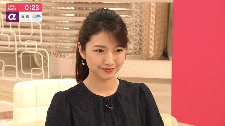 2020年05月05日三田友梨佳の画像30枚目